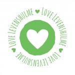 Love Levenshulme Main Logo
