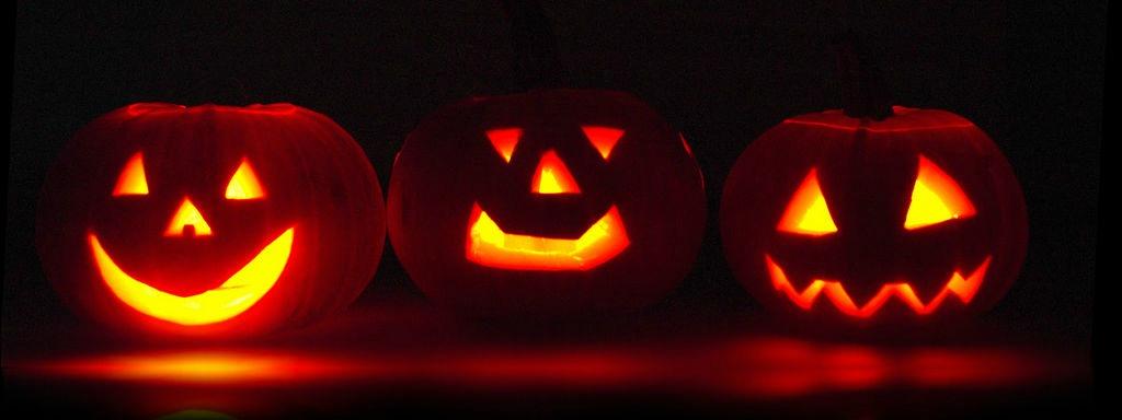 Levy Market Pumpkins 1
