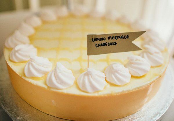 Cheesecakes 4