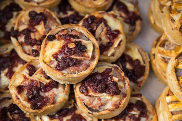Cumbrian Pie 2