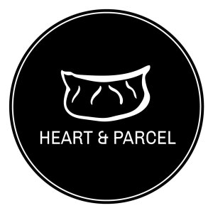 Heart and Parcel